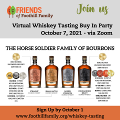 Join_us_for_a_Virtual_Buy_In_Party_October_7_2021_Zoom